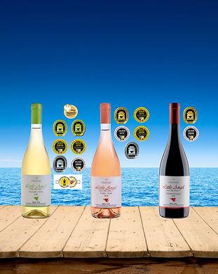 buy online wine!.jpg