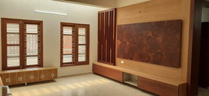 Interior-1.jpg