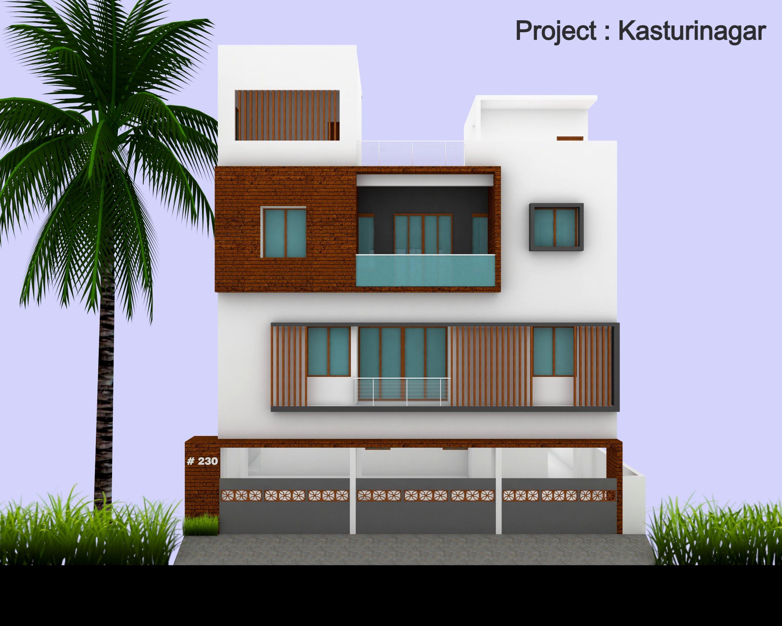 Kasturinagar1_Bangalore_edited