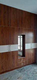 Interior-5.jpg