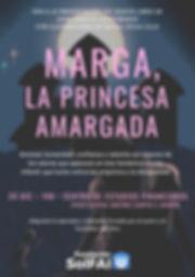 marga (1).jpg