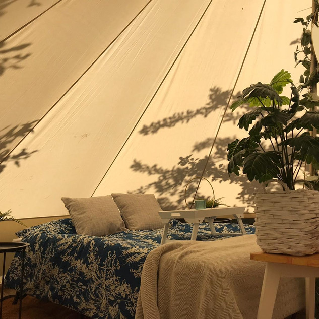 Navy%20blue%20hire%20bell%20tent_edited.