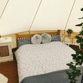 Loving our new bedding in Skye_edited.jp