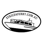 Stkildaferry-weblogo.jpg