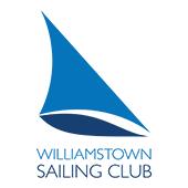 WSC-Logo-Colour-square.png