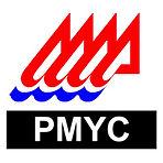 PMYC.jpg