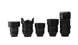 What lens should I get for Product Photography?