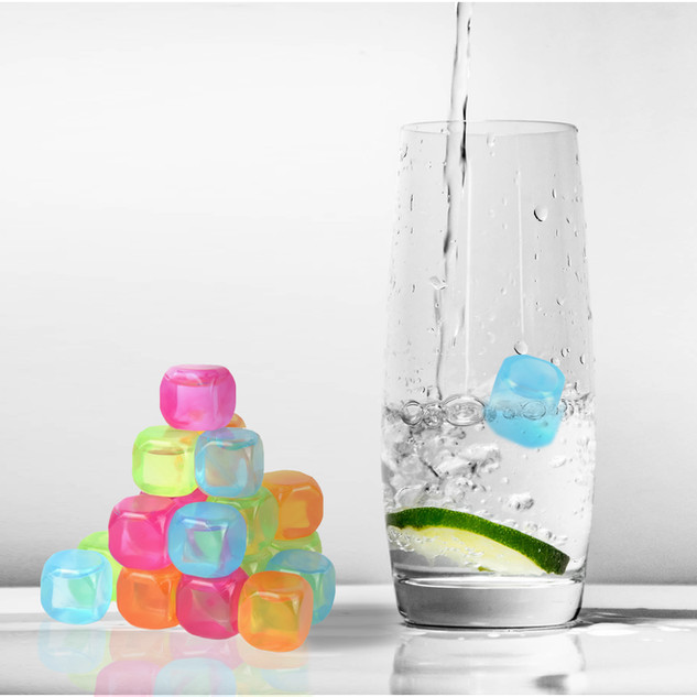 6. Water.jpg