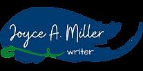 joyce_miller-writer(png).png