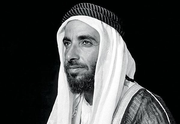 Sheikh-Zayed-Bin-Sultan-Al-Nahyan.jpg