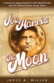 joe_harris-the_moon-book_cover.jpg