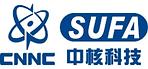 sufa-677x316_c.png