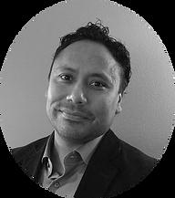 Patricio Widen profil sitesafety.png