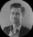 Jesper Mars Profil sitesafety.png