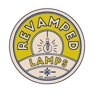 Logo with Yellow background non grain-01