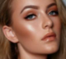 Beauty_Dom_0039c_By_Maegan_McDowell_edit