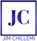 Jim Chillemi Logo.png