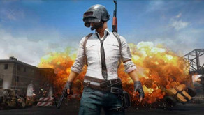 POPULAR MOBILE GAME PUBG TO MAKE A COMEBACK IN INDIAN MARKETS SOON