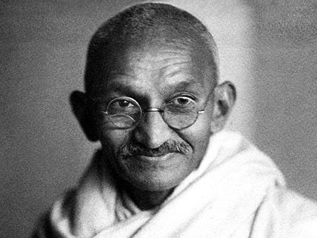 Haryana to celebrate 150th birth anniversary of Mahatama Gandhi in a big way