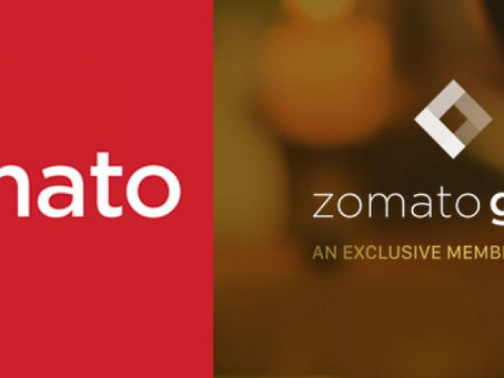 Logout campaign: Zomato said it will limit the Gold usage by a single user to one unlock per day