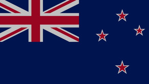 New zealand introduces paid leave for miscarriage and stillbirth.