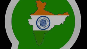 Indian government demanding WhatsApp to trace user messages