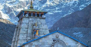 Skeletons of 4 missing in 2013 tragedy found in search ops in Kedarnath area