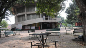 Classes to reopen in Panjab University from August 11