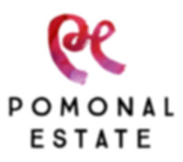 pomonal Estate.jpg