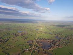 Wimmera region