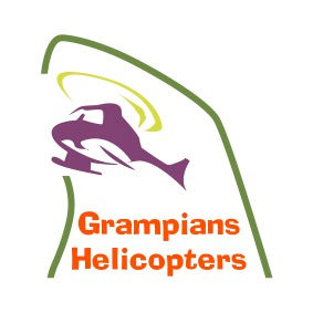 Grampians Helicopters - Logo.jpg