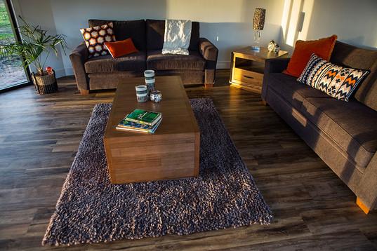 Pomonal-Estate-lounge-room-1.jpg
