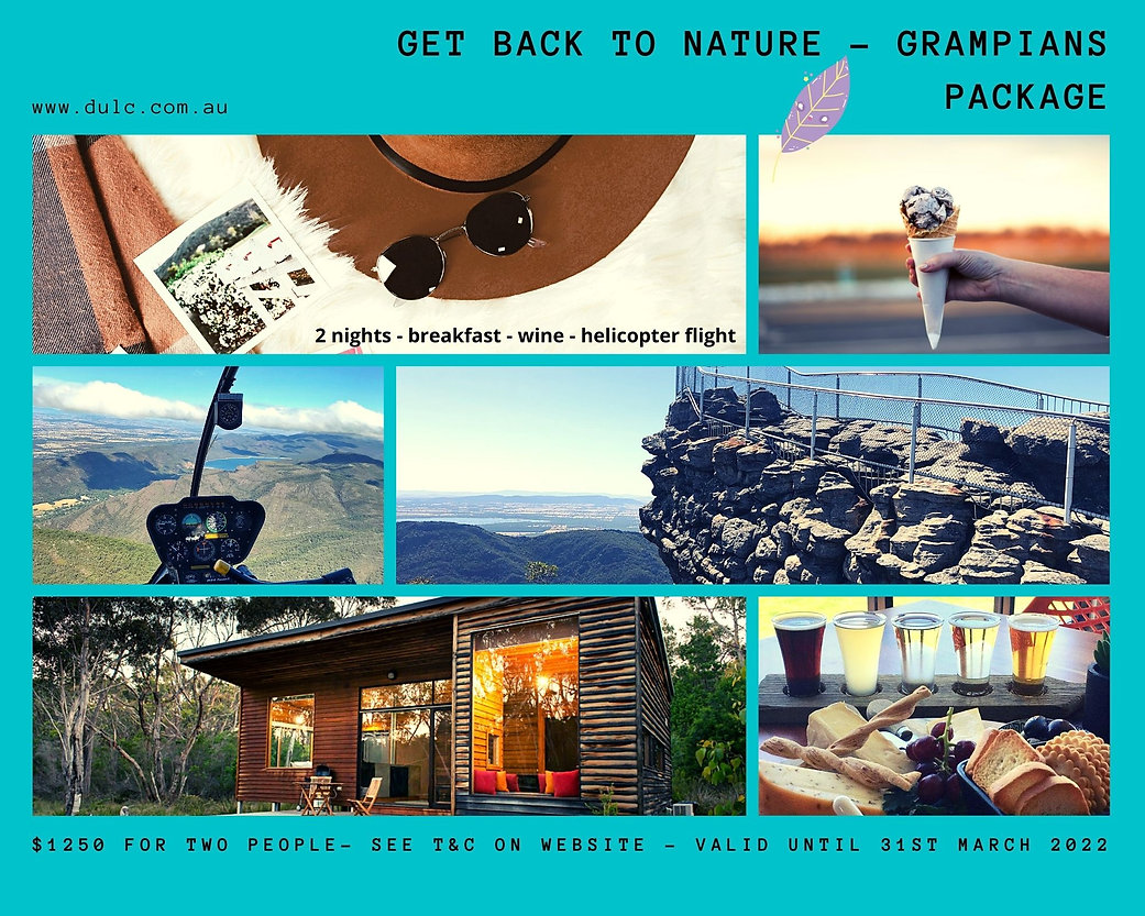 Get Back to Nature March 31 2022.jpg