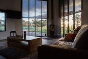 Pomonal-Estate-lounge-room-window2.jpg