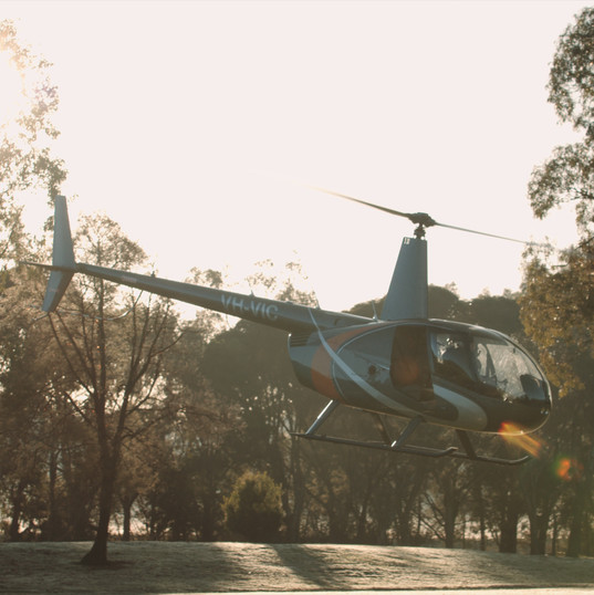 landing gold course.jpg