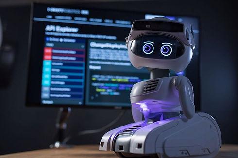 Misty-II-robot.jpeg