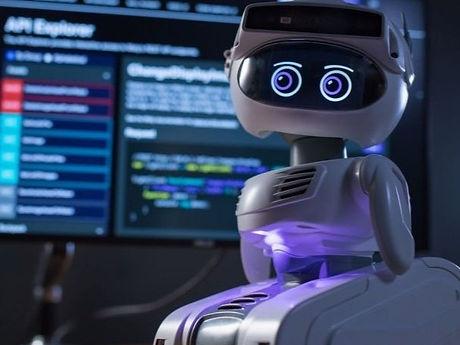 Misty-II-robot%2520-%2520copy_edited_edited.jpg