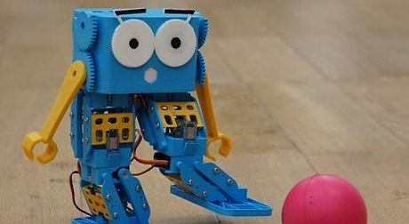 marty-the-robot-dsc01745-1-1400x435_edited_edited.jpg