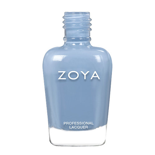 Zoya Val