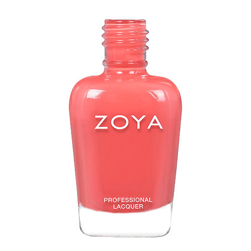 Zoya Ella