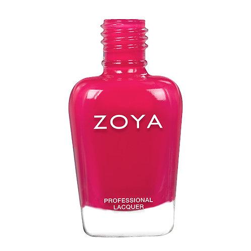 Zoya Joyce