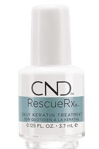 CND Rescue RX