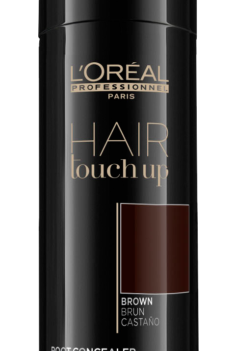 Hair Touch up Powder