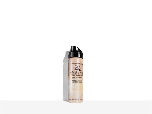 Prêt-à-powder Très Invisible Dry Shampoo Travel