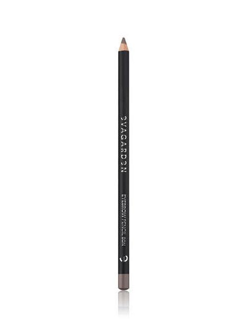 Eva Garden Eye Brow Pencil 80
