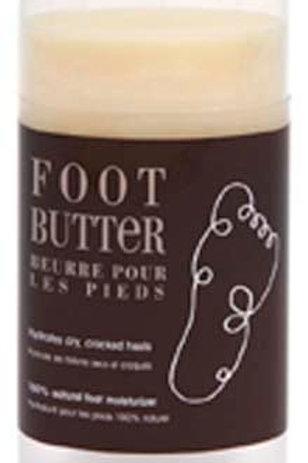 Merben Foot Butter Large