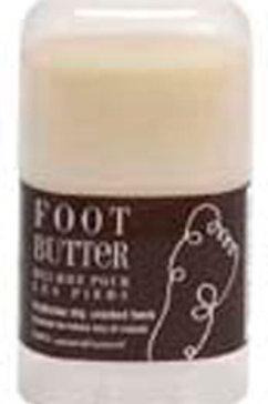 Merben Foot Butter Small