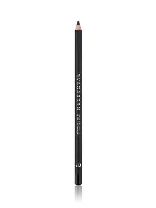 Eva Garden Black Pencil Liner