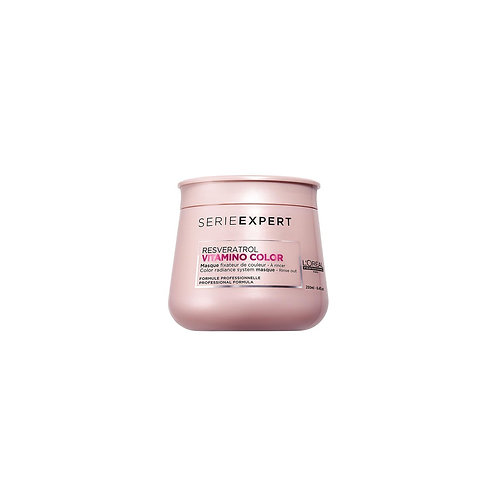 Vitamino Mask 250 mls