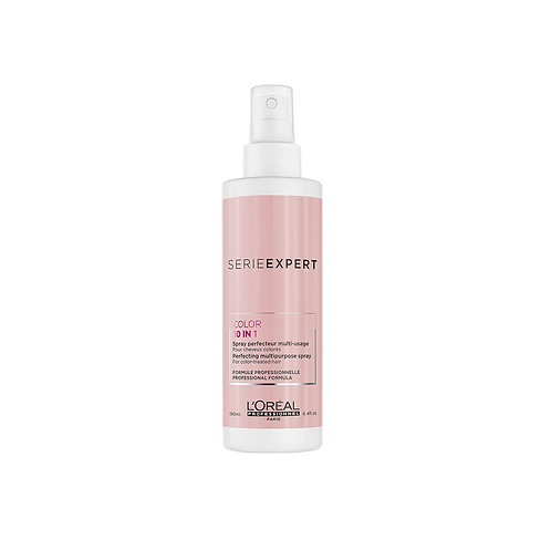 VITAMINO COLOR - 10-in-1 Multipurpose Perfecting Spray